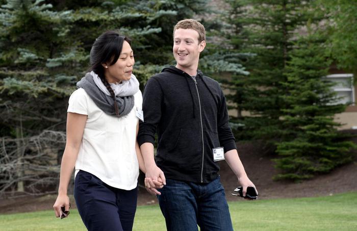 Mark Zuckerberg, i vicini di casa furiosi con il fondatore di Fb: ecco perché