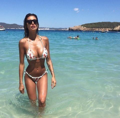1808595_cristina_Buccino