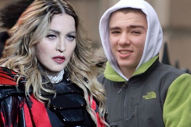 Madonna-Rocco-Ritchie-Main