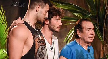 3508958_1601_isola_dei_famosi_stefano_de_martino