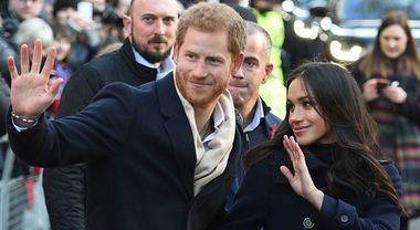 3565045_1534_meghan_harry_paura
