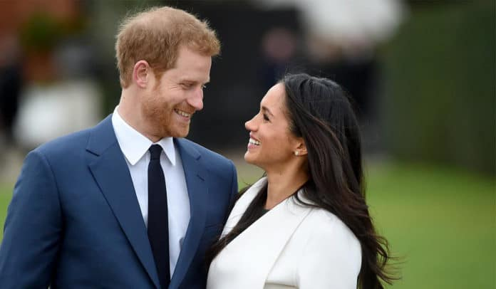 Prince-Harry-Meghan-Markle-Engagement-14-696x406