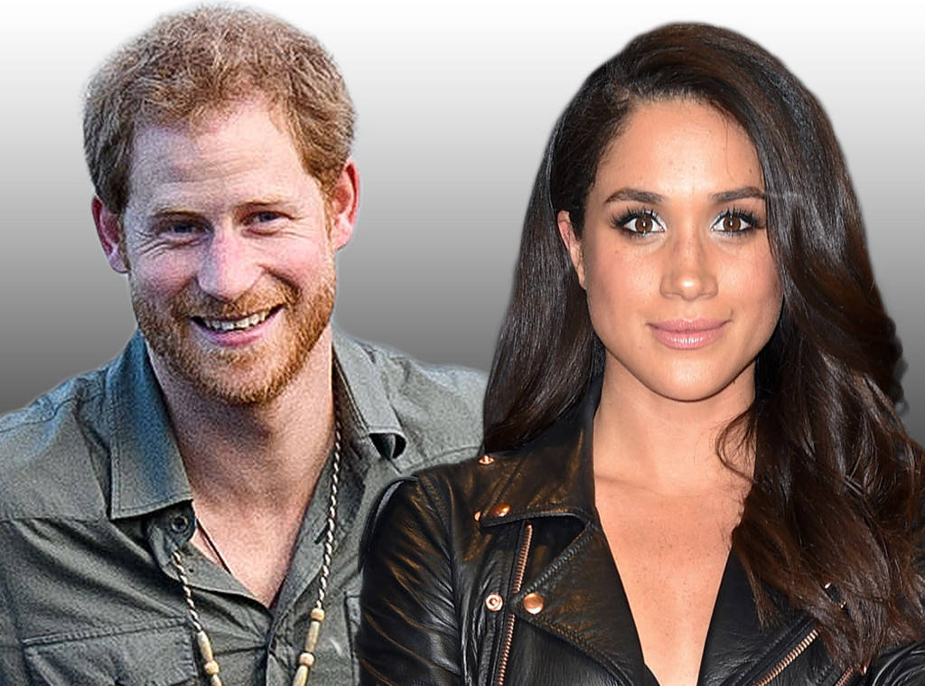rs_1024x759-161207163906-1024.Prince-Harry-Meghan-Markle.ms.120716