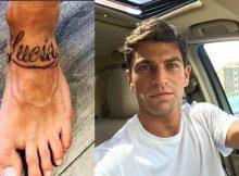 grandefratello_filippo_tatuaggio_lucia_31165652