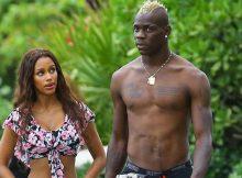 http_media.gossipblog.it22aamario-balotelli-fanny