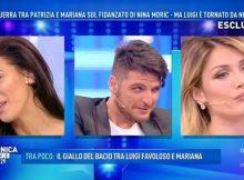luigi favoloso-mariana-patrizia_20155107