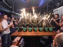 champagne-billionaire-sardegna_02094402
