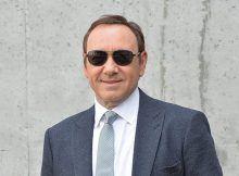 spacey-kevin-nuove-accuse