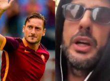Fabrizio-Corona-Francesco-Totti-800x500