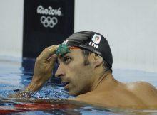 filippo magnini doping squalificato_06150200