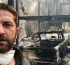 gerard butler incendi california_12103716