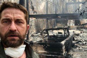 gerard butler incendi california_12103716
