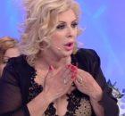 http_2F2Fmedia.tvblog.it2F82F8c22Fuomini-e-donne-tina-cipollari-conferma-pechino-express-580x360