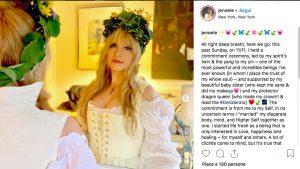 Jenilyn-Rodriguez-sposa-instagram_03124244