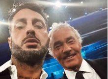 Non-è-lArena-Massimo-Giletti-e-Fabrizio-Corona