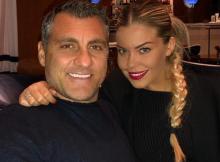 costanza_caracciolo_bobo_vieri_instagram