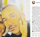 nadia toffa-instagram-uomo_14134210