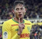 emiliano_sala_predetto_incidente_22223909