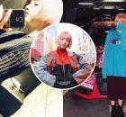 imma_modella_giapponese_instagram_virtuale_22131515