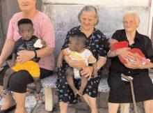 nonne-migranti_26184552