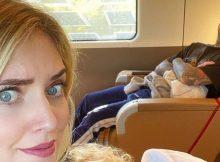4824542_1725_chiara_ferragni_fedez_dorme