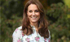 kate-midleton-emilia-wickstead-floral-dress-t