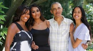 4900739_2001_barack_obama_foto_famiglia_figlia_sasha