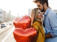 5016353_1640_san_valentino_viaggi_coppia