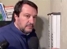 Salvini_citofona_bologna_spaccia_22094053
