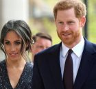meghan-markle-prince-harry-mariage-royal-7e219b-01x