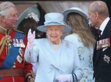 regina-elisabetta-e1582103280730-1000x600