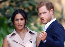 4970429_0025_meghan_harry
