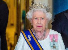 Regina-Elisabetta-II