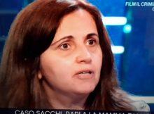 mamma_lucasacchi_vitaindiretta_matano_23194905