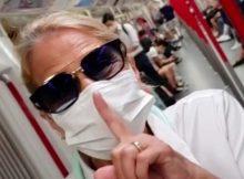 5346315_1839_heather_paridi_pandemia_coronavirus_preparatevi_si_torna