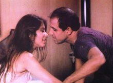 http___media.cineblog.it_5_5f6_stasera-in-tv-su-rete-4-il-bisbetico-domato-con-adriano-celentano-3
